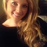 Jenni D. - Seeking Work in Highlands Ranch