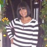 Virginia (Vicky) L. - Seeking Work in Pompano Beach