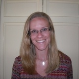 Karin O. - Seeking Work in Bend
