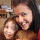 Angela S. - Seeking Work in Bloomington