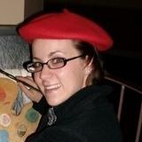Bethany B. - Seeking Work in Washington