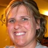Krissa F. - Seeking Work in Buffalo