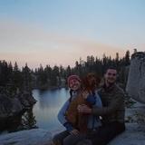 The Courtade Family - Hiring in Berkeley
