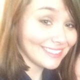 Karen K. - Seeking Work in St. Louis