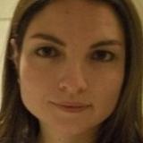 Anna S. - Seeking Work in Woodstock
