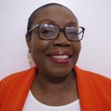 Jane P. - Seeking Work in Port St. Lucie