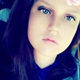 Christina Darden - Nanny Share Member