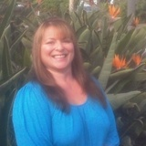 Teri G. - Seeking Work in Oceanside