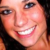 Kristen  F. - Seeking Work in Fort Collins