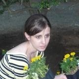 Aurelia C. - Seeking Work in Ridgefield