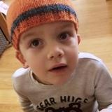 The Feldner Family - Hiring in Billings