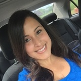Karla V. - Seeking Work in Meriden