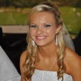 Cassie B. - Seeking Work in Lubbock