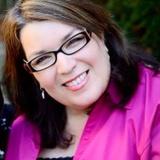 Gina M. - Seeking Work in Suwanee