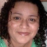 Yanira M. - Seeking Work in Los Angeles