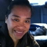 Melanie Ann J. - Seeking Work in Bayside