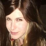Kristen S. - Seeking Work in Naperville