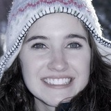 Cassie C. - Seeking Work in Wauconda