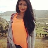 Mayra R. - Seeking Work in Woodside