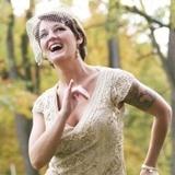 Angela D. - Seeking Work in Pittsburgh