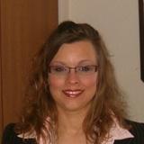 Andrea S. - Seeking Work in Lafayette