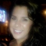 Stephanie A. - Seeking Work in Santa Barbara