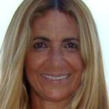 Sandra B. - Seeking Work in Palm Beach Gardens