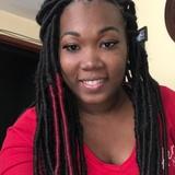 Deanna R. - Seeking Work in Jacksonville