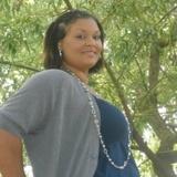 Toni P. - Seeking Work in Caldwell