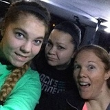 The Hyde Family - Hiring in McKinney