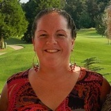 Erin A. - Seeking Work in Coram
