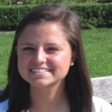 Brooke S. - Seeking Work in Auburn