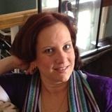 Kate M. - Seeking Work in Manassas