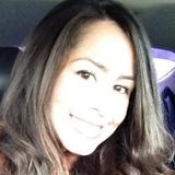 Fernanda M. - Seeking Work in San Bernardino