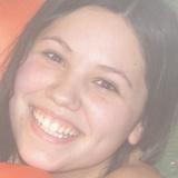 Samantha Z. - Seeking Work in Elgin