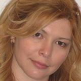 Alicia  F. - Seeking Work in Clifton