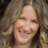 Holly D. - Seeking Work in Norwalk