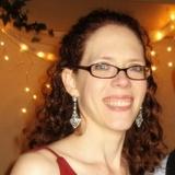 Amber C. - Seeking Work in Richmond