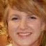 Katelyn F. - Seeking Work in Woodstock