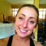 Heather G. - Seeking Work in Trumbull