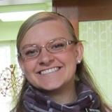 Renee F. - Seeking Work in Idaho Falls