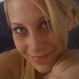Rebecca F. - Seeking Work in Rochester