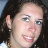 Sarah P. - Seeking Work in Chesapeake