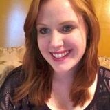 Emily K. - Seeking Work in Savannah