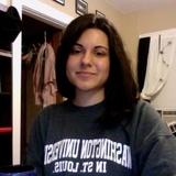 Annette P. - Seeking Work in Saint Louis