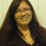Karen S. - Seeking Work in Fort Collins