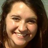 Lyndsey T. - Seeking Work in Mishawaka