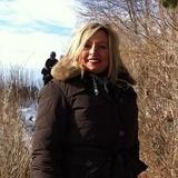 Martha C. - Seeking Work in Worcester