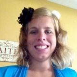 Sara V. - Seeking Work in Rockford