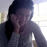 Amanda D. - Seeking Work in Warsaw